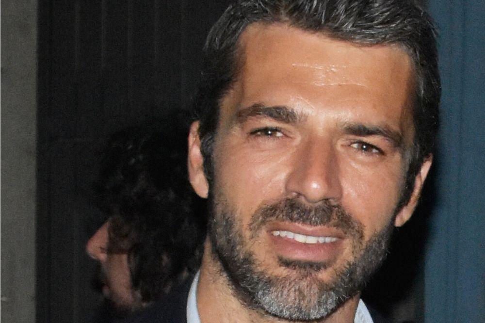 attore-italiano