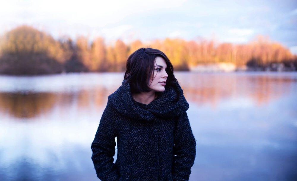 moda donna inverno
